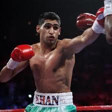 Amir-Khan-boxer1