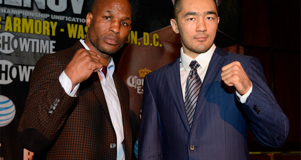 hopkins-vs-shumenov-nyc3-620x330