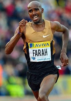 mo-farah-2