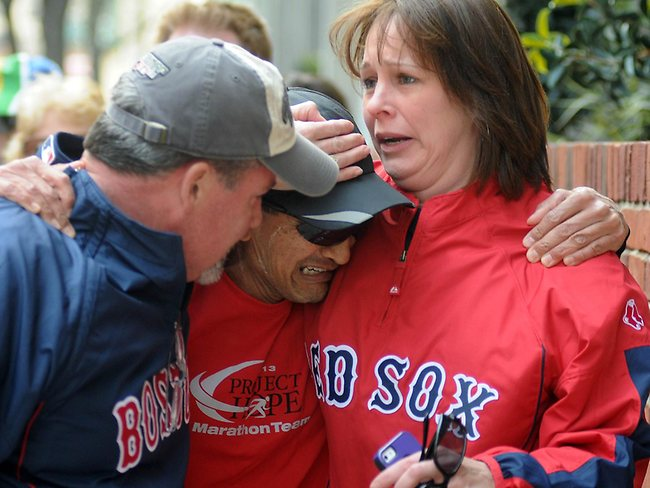 268913-boston-marathon-bombing