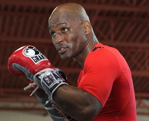 Bernard-Hopkins-2