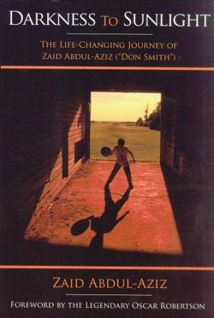 Zaid-book