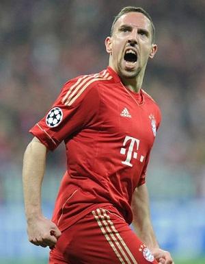 Franck-Ribery-1