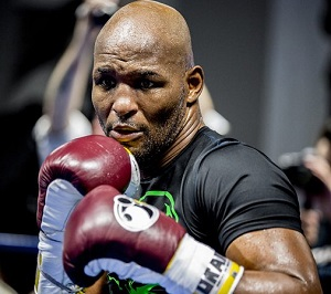 Bernard-Hopkins-workout
