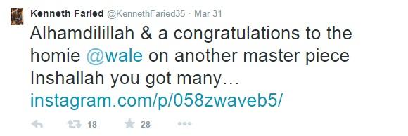 Faried-tweet-2