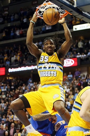 Kenneth-Faried-02