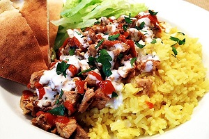 halal-food-0728