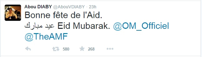 AbouDiaby-eid