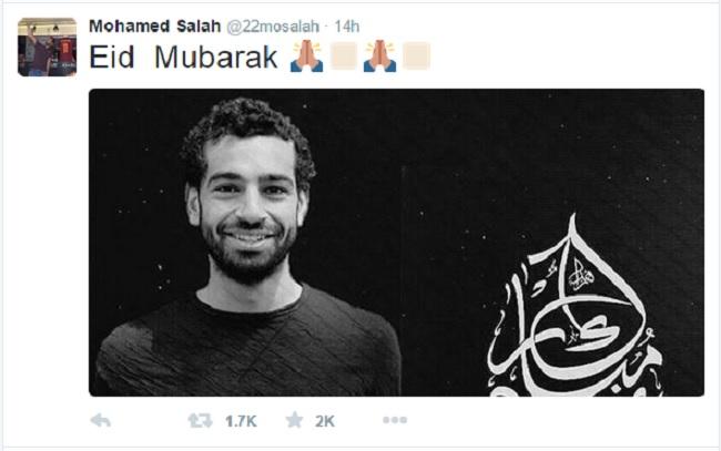 mohamedsalah-eid