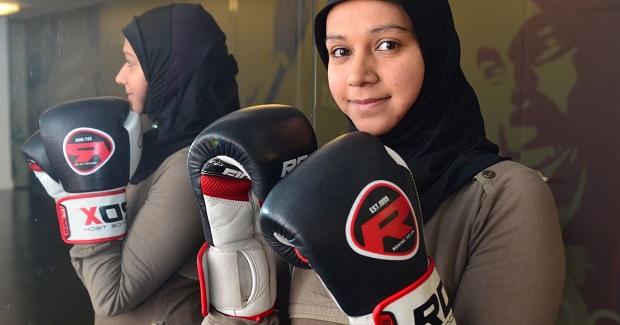 sports-hijab