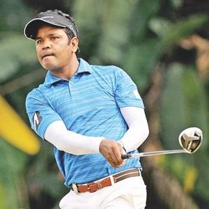 Siddikur Rahman