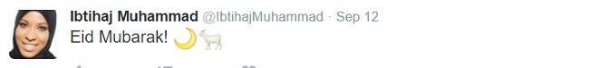 ibtihaj-muhammad